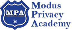 Modus Privacy Academy
